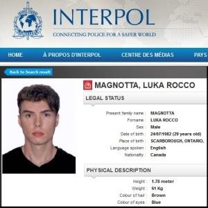 Interpol-Fiche-Magnotta-Luka-Rocco-publiee-par-INFOSuroit-com_
