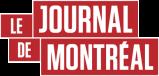http://fr.wikipedia.org/wiki/Fichier:Le_journal_de_montreal_2013_(logo).png