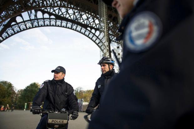 Crédits photos :http://www.rtl.fr/actu/politique/securite-delanoe-annonce-des-mesures-pour-paris-7767530452