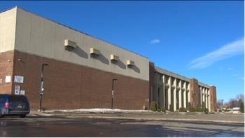 École secondaire la Seigneurie