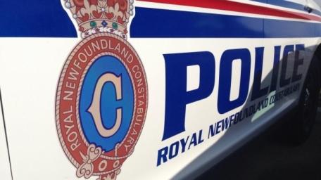 rnc-royal-newfoundland-constabulary-police-cruiser