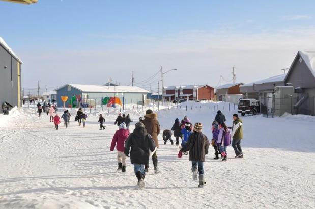image www.nan.on.ca