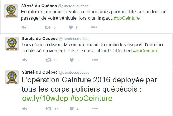 opceinture9