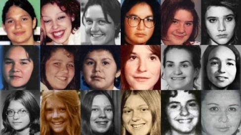 femmes-autochtones-diaprues