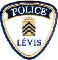 levis-police-policelevis