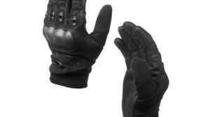 gants-assaut