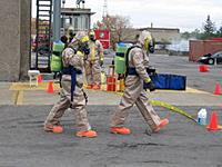 techniciens-en-explosifs_002.jpg