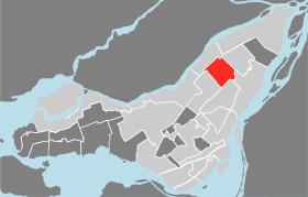 Carte_localisation_Montréal_-_Saint-Léonard.svg